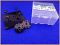 VRP Piston Caddy