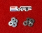 VRP XV3 Washer Set for Agama