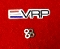 VRP XV2 1/10 EU Washer Set